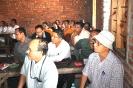 IE Workshop_5