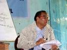 Senapati District Workshop_1